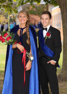 _MG_3660_MHS_HC_2017, Senior Attendants, 5x7