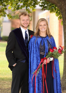 _MG_3664_MHS_HC_2017, Junior Attendants, 5x7