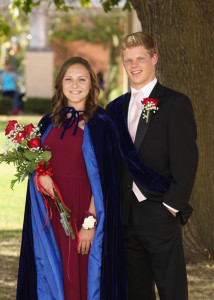 _MG_3654_MHS_HC_2017, Senior Attendants, 5x7