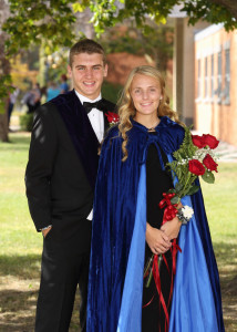 _MG_3657_MHS_HC_2017, Senior Attndants, 5x7