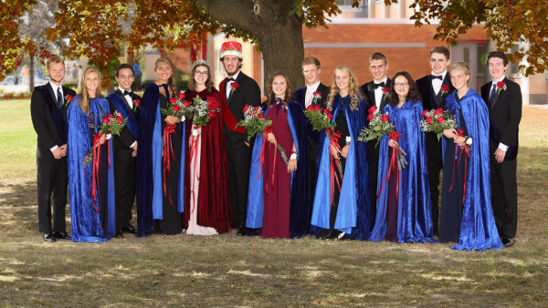 _MG_3648_MHS_HC_2017, group, 5x7