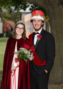 _MG_3642_MHS_HC_2017, King & Queen, 5x7