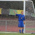 Boys Varsity Soccer vs Dow