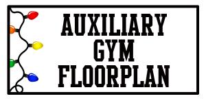 AuxGymBasic