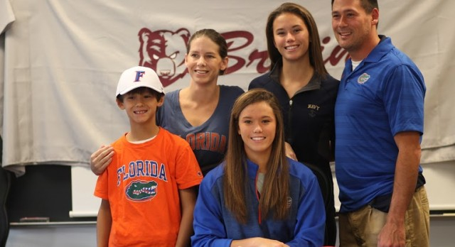 As College Beckons, Curtain Falls On Harris Sisters' Act