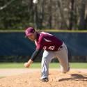 Varsity Baseball VS Severna Park