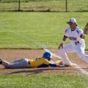 Bruin Baseball VS Southern