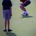 Broadneck Golf team 2016