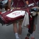 Broadneck High Varsity Golf – 2016
