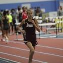 Indoor Track 12/3/16