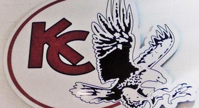 J.V. Softball at North Muskegon Cancelled — 5-22-17