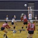 Kelloggsville Tournament 9/24/16