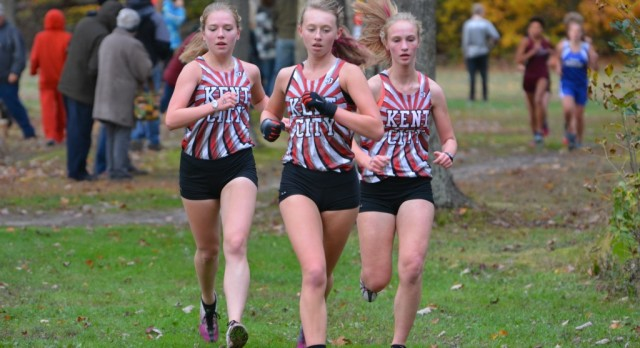 KCXC adds more home victories to 2016 resume