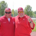 Varsity Softball- Hesperia/Fremont Tournament — 5/13/17