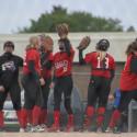 Varsity Softball vs Ravenna 5/19/17