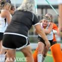 Northeast Field Hockey – photos by Colin Murphy/ Pasadena Voice