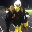 cheer coaches hc