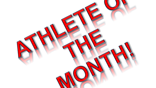 athlete-of-month-logo