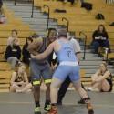 Northeast Wrestling vs. Chesapeake