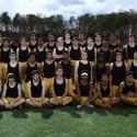 NHS Spring Athletics Team Pics