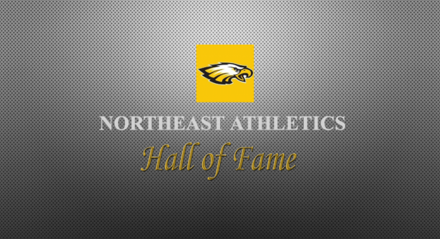 NHS Athletic Hall of Fame Ceremony Information