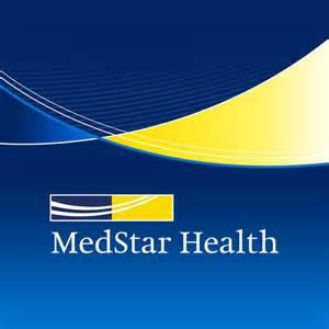 Medstar Pre-Participation Physicals Info