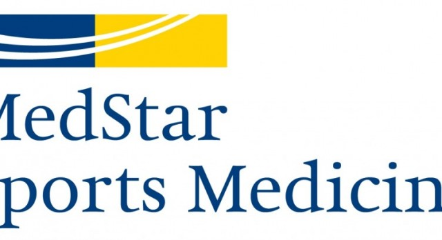 MedStar Sports Medicine Physical Exams $30 – July17 and Aug7