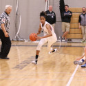 Varsity Girls -vs- Chesapeake by Divine Graphex