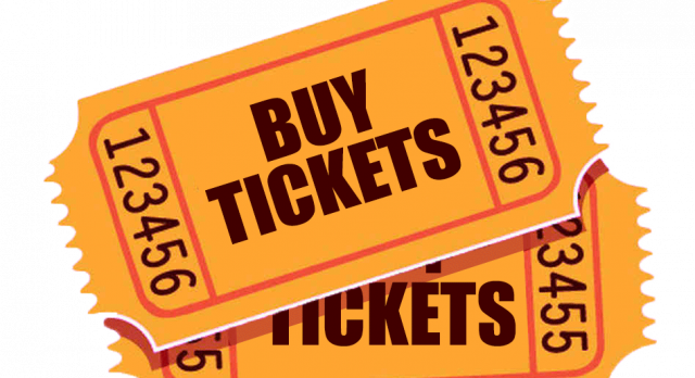 Boys Basketball County Championship Pre-Sale Tickets ONLY