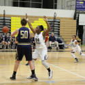Varsity Girls -vs- Severna Park by Divine Graphex