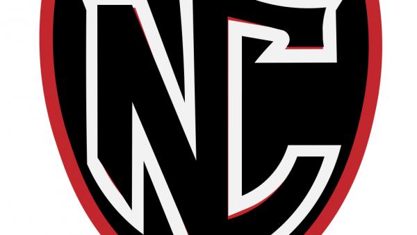 knights logo alt 2-01