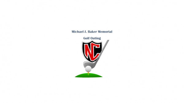 Michael J. Baker Golf Outing