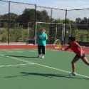 Unified Tennis