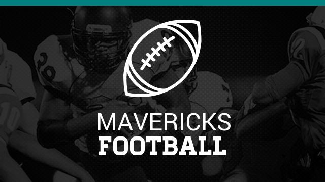 Football: Sub-Varsity Report