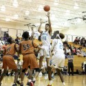 Boy's Basketball Photo Gallery