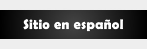 translate-button-espanol