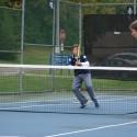 MHSAA 2015 Boys' Tennis Regional