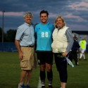 Senior Night – Soccer
