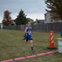 CAAC Blue Meet #1 9.19.2017