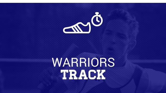 Girls Win Region IV AAA Track Championship