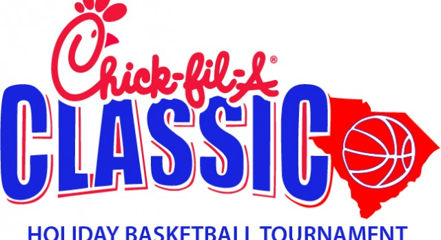 2016 Chick-fil-A Classic Teams Announced