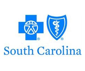 BCBS logo300x250