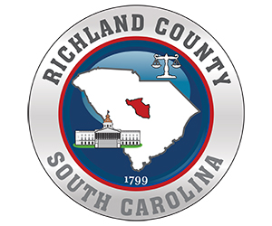 RC Gov (New) 300x250