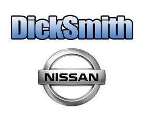 dick smith - web 300x250