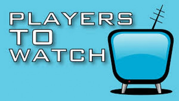 Players-to-Watch-Image (1)