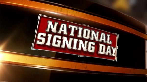 nationalsigningday2