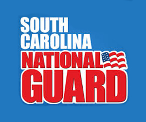 national-guard-web300x250