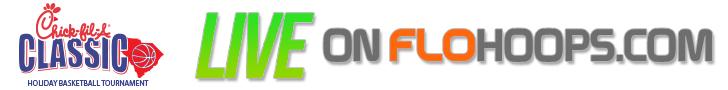 Flo Hoops Banner 728x90 (1)