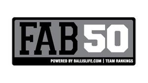 Fab 50