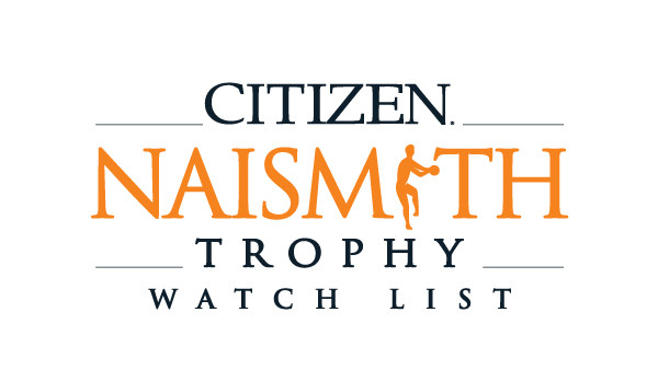 Naismith Watchlist